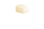 Available Self Storage